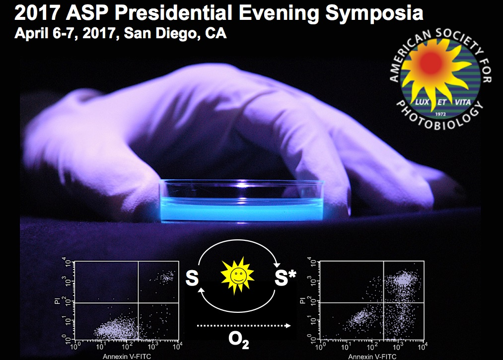 edited-asp-2017-new-scheme_glowing-hand