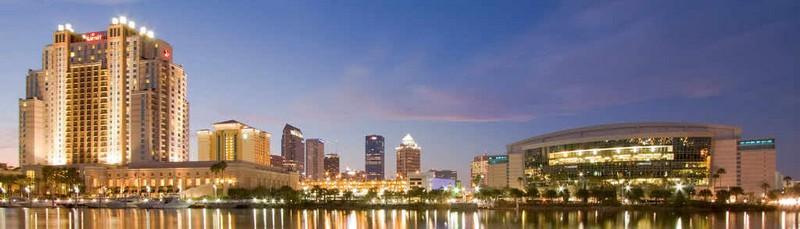 GW_Tampa_Hotels_skyline